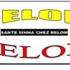 SANTE-SIHHA-CHEZ-BELOM