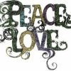 Profil de la-guilde-peace-and-love