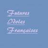 Profil de FuturesIdoles-Francaises