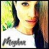 Profil de Meghan-Markle