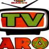 tvmarocvideo