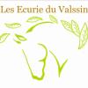 Profil de Ecurie-du-Valssin