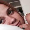 Profil de AnitaJara