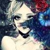Profil de KaylaUnAmourSansFin