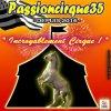 Passioncirque35