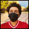 Profil de The-Weeknd