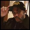Profil de The-Weeknd