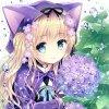 Alice200723