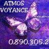 VoyanceEnDirect-016