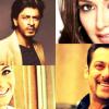 BollywoodRomance