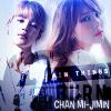 Profil de Lee-Chan-Mi-Jimin