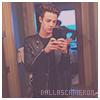 Profil de DallasCameron