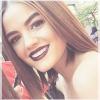 Profil de Lucy-K-Hale