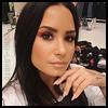 Profil de Demi-Lovato