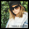 Profil de Tisdale-Ashley