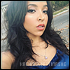 Profil de Kachingwe-Tinashe
