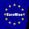 Profil de ConcoursEuroMiss