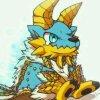 Profil de Pelikan