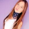 Nathalie-Martin229