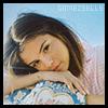 GomezSelly