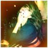 Profil de GomezSelly
