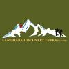 LandmarkDiscoveryTreks12