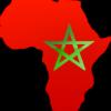Profil de marocyouness