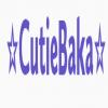 CutieBaka34