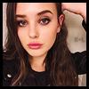 Profil de Katherine-Langford