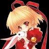 Profil de Koume-Chan
