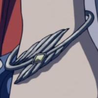 Bracelet Ruri