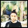 Lucille-Hale