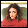 Profil de Lucille-Hale