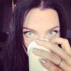 Profil de Evanescence-EV