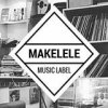 makelelemusic59