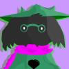 babou-IP