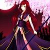 Profil de LunaMoon039