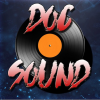 Profil de DocSound