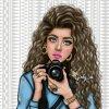 Profil de alexiaa-brinley