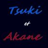 Profil de TsukietAkane