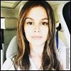 Profil de RachelBilson