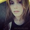 RachelBilson