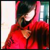 Profil de Ash-Tisdale