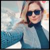 Profil de KarlieKloss