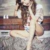 Kim-Hyuna-486