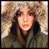 Profil de NinaDobreva