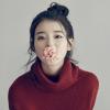 Koreaddict