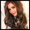 Profil de Cheryl-Cole