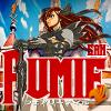 Fumie-san