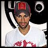 Profil de Enrique-Iglesias